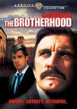 The Brotherhood (DVD)