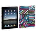 BasAcc Lizzo/ Conceptual Chance Back Case for Apple iPad