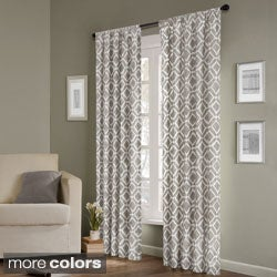 Madison Park 'Ella' Curtain Panel