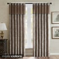Madison Park Whitman 84-inch Curtain Panel Pair