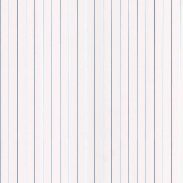 Blue Stripes Wallpaper