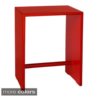 Osaka End Table