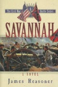 Savannah (Hardcover)