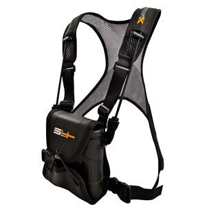 S4 Gear Lockdown X Binocular Harness