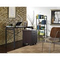 Altra 3-piece Home Office Collection