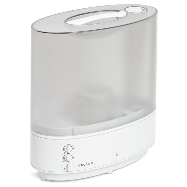 Hydra Humidifier 11349380