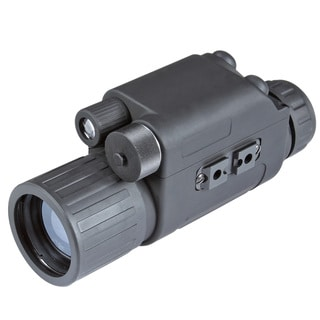Armasight Prime PRO SD Night Vision Monocular Gen 2+ Standard Definition