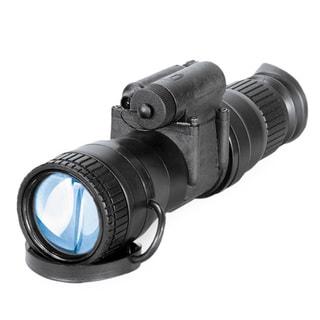 Armasight Avenger SD Gen 2+ 3x Night Vision Monocular Standard Definition