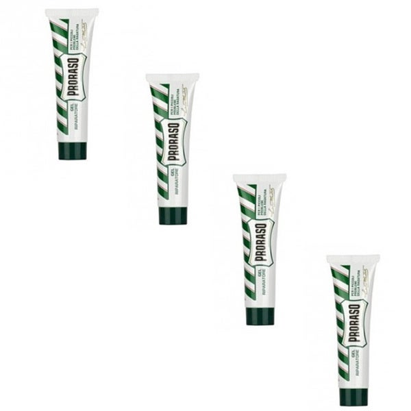 Proraso Styptic Gel (Pack of 4)