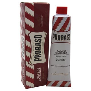 Proraso Sandalwood 5-ounce Shave Cream