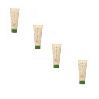 Physicians Formula OrganicWear Fair to Light Tinted Moisturizer (Pack of 4)