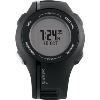 Garmin Forerunner 210 Handheld GPS Navigator
