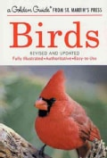 Birds: A Guide to Familiar Birds of North America (Paperback)