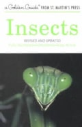 Insects: A Guide to Familiar American Insects (Paperback)