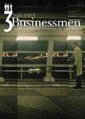3 Businessmen (DVD)