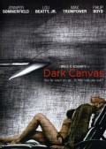 Dark Canvas (DVD)