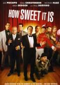 How Sweet It Is (DVD)