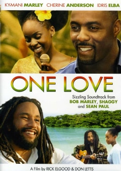 One Love (DVD)
