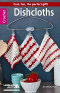 Dishcloths (Paperback)