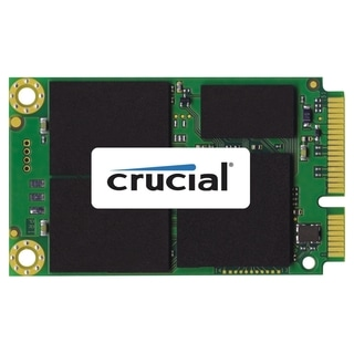 Crucial M500 480 GB Internal Solid State Drive