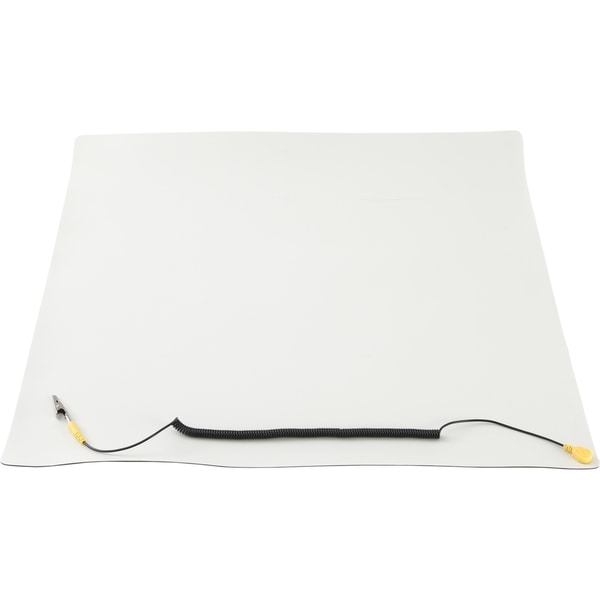 Rosewill RTK-ASM Anti-Static Mat
