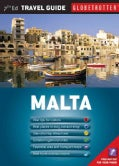 Globetrotter Travel Pack Malta