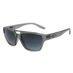 Anarchy Men's Swindler Aviator Sunglasses
