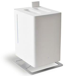 Anton White Ultrasonic Humidifier
