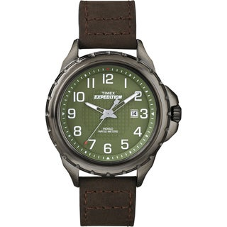 Timex Men's T49946 Expedition Rugged Field Watch