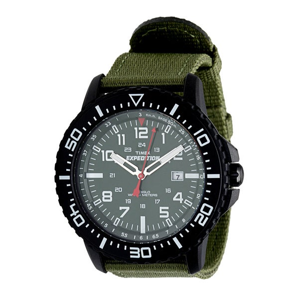 Www . Timex Watch For Man