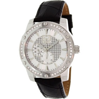 Marc Ecko Watches For Men