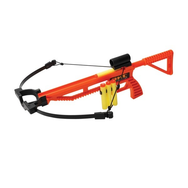 NXT Generation Tactical Toy Crossbow 11352619