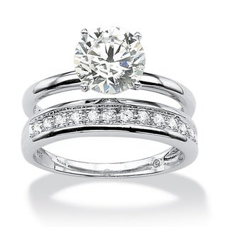 Ring Set Sale: $85.40 $212.00 Off MSRP: 60% 4.2 (4 reviews) Add to