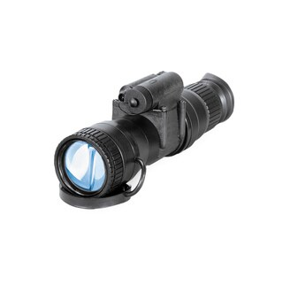 Armasight Avenger ID 3x Night Vision Monocular Gen 2+ Improved Definition