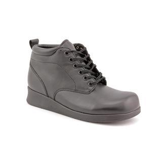 Drew Women's 'Sedona' Leather Casual Shoes - Narrow