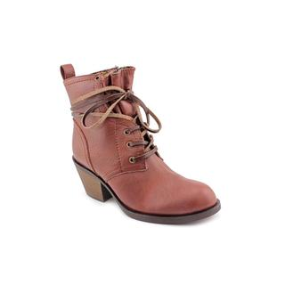Rocket Dog Women's 'Raid' Synthetic Boots