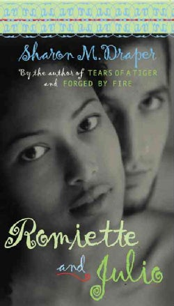 Romiette and Julio (Paperback)