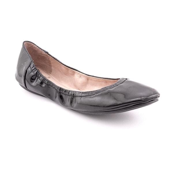 Vince Camuto Women's 'Ellen' Patent Leather Dress Shoes (Size 6.5 )