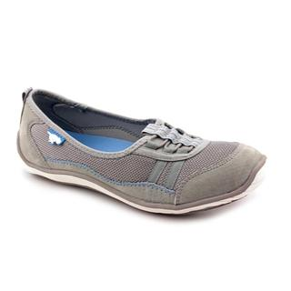 Rocket Dog Women's 'Baylee' Regular Suede Casual Shoes