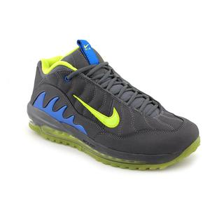 Nike Men's 'Total Griffey Max 09' Synthetic Athletic Shoe