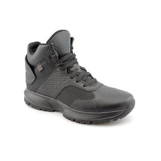 Nike Men's 'Jordan 23 Degrees' Leather Athletic Shoe