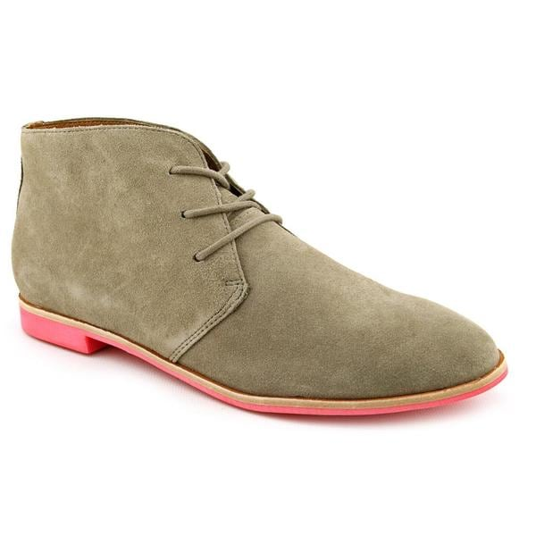 DV By Dolce Vita Women's 'Madge' Regular Suede Boots