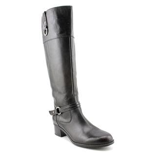 Bandolino Women's 'Cavanna' Leather Boots
