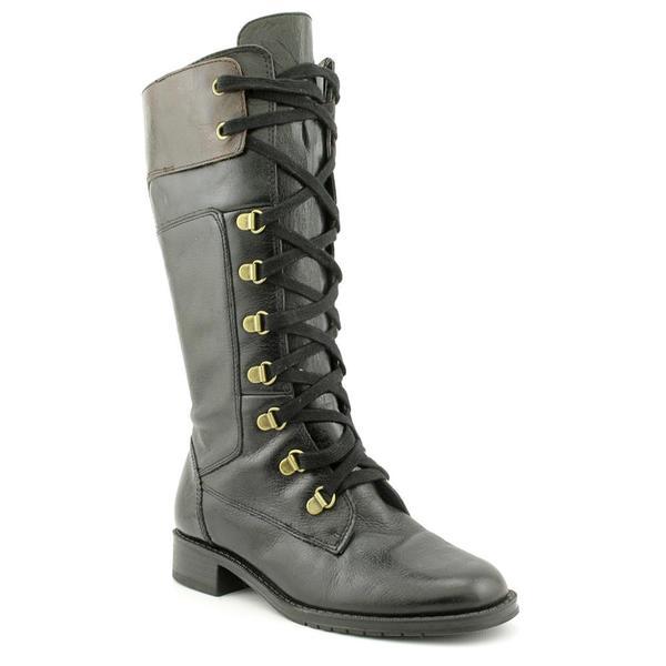 Aerosoles Women's 'Joyride' Leather Boots