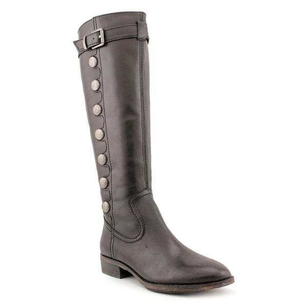 arturo chiang s ellie leather boots size 6