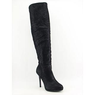 Report Women's 'Nichola' Synthetic Boots