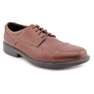 Bostonian Flexlite Men's 'Wenham' Leather Dress Shoes