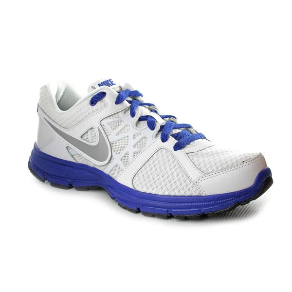 Nike Men's 'Air Relentless 2' Synthetic Athletic Shoe