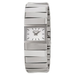 Nixon Women's 'The Siren' Stainless Steel Watch