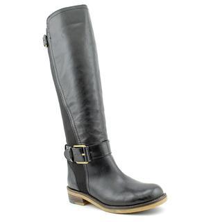 Lucky Brand Women's 'Aida' Nappa Boots